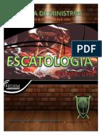 Microsoft Word - Escatologia Pt