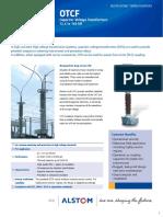 OCTF Capacitor Voltage transformers.pdf