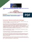 (Ebook - Ita - Sagg - Filosofia) Barli, Alberto - Compendio Di Martin Heidegger, Nietzsche (Doc) Pag 23 Eterno Ritorno.doc