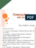 381971737.T_2_TERMOQUIMICA