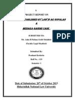 Prashant legal.docx