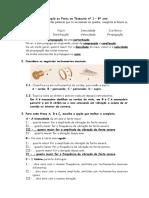 Fichatrabalho1 e 3-8(Resolucao)
