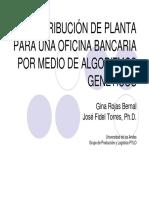 3. Distribucion de planta para una oficina bancaria por medio de algoritmos genéticos_ok.pdf