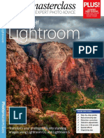 Teach Yourself Lightroom - 2016  UK.pdf