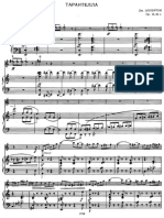 Ellerton-Gustav-Tarantella-for-Violin-and-Piano-Op-15-4 (1).pdf