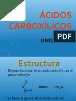 Unidad Vii_ácidos Carboxílicos-1617