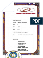 Monografia de Regionalizacion - Copia- Original