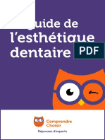 293023409-Le-Guide-de-l-Esthetique-Dentaire.pdf