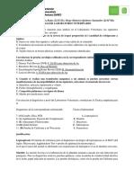 IPP Taller 15 Lab Veterinaria