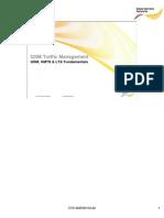 02_CT81482EN01GLA0_GSM_Traffic_Management.pdf