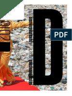 TRANSNATIONAL DIALOGUES JOURNAL