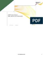 09_CT81489EN01GLA0_UMTS_Evolution.pdf