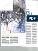 KA_mult-kor_2014spring_hun.pdf