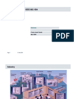 Ba Goetz Industrial Profile 0509