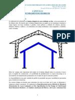 Diseño de Naves Industriales - Marcelo Romo