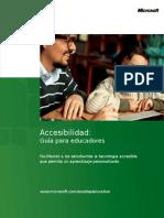 Guia_de_Accesibilidad_para_Educadores_Spanish.doc