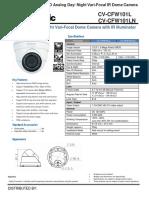 CV-CFW101L_CFW101LN_SpecSheet_B.pdf