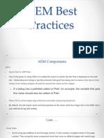 Aembestpractices 151116055155 Lva1 App6891