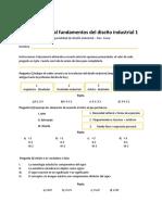fundamentos del diseño industrial.pdf