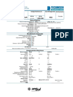 ansalrka55153xc.pdf