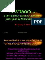MOTORES ll. Aspectos teóricos y principios de funcionamiento (1).pdf