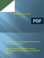 Angina Difteria MNI