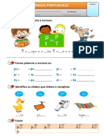 alfabeto_1.pdf