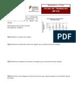 Ficha nº 14.doc