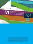 VI_CONCERTADA-2013W.pdf