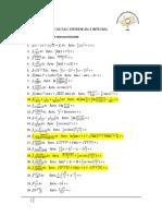Deberes Calculo Dif. Unidad 3 Integrales Indefinidas e Impropias.docx