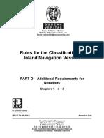 RIN_PartD_2014-11.pdf