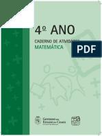 mt_caderno de atividades_4 ano_3 e 4  bimestres.pdf