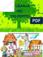 Granja de Pepito