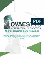 Microeconomia de Negócios