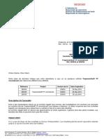 Rlp 160414 Trepanostika Biomerieux