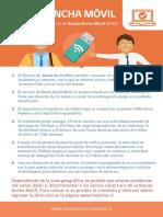 Garantia Banda Ancha.pdf