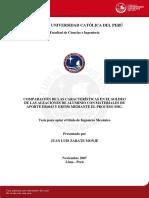 ZARATE_MONJE_JUAN_SOLDEO_ALEACIONES_ALUMINIO_MATERIALES.pdf