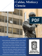 Informe Catedra 2doCorte FINAL