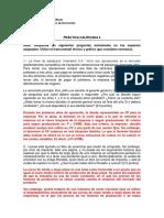PC4_Propuesta v2