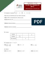Ficha nº3 Preparação 1º teste.(E).doc