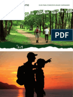 promocional.pdf