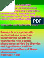212899476-Nursing-Research-ppt.ppt