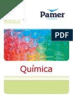 Química 5to año.pdf