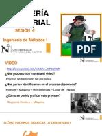 HOMBRE-MAQUINA.pdf