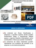 wsarmiento.pdf