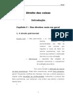 CursodeDireitosReais%5b2%5d