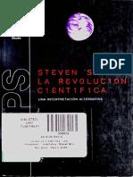 331702136-RZS5WTL-pdf.pdf