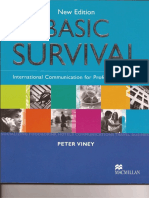 New Edition Basic Survival - Student's Book.pdf