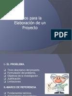 proyecto H.L.B. T..pptx