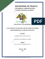 GarciaCruzate_E - MeregildoToribio_W (1)